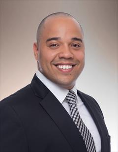 Jeffrey Ryan Haynes