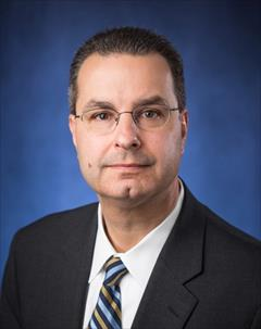 Matthew Zirpoli