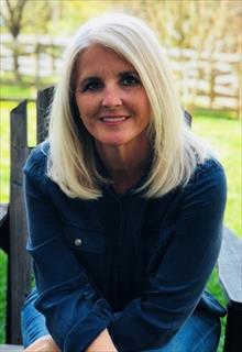 Kristin Velez