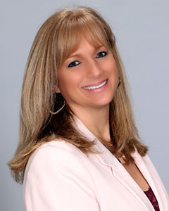 Christine Gerber