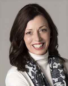 Angie Farha