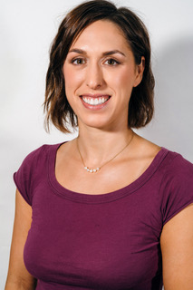 Lizzie Gedestad