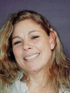 Melissa Burgos
