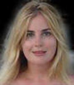 Alexandra Dempewolf