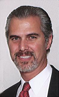 Greg Diodati, CCIM