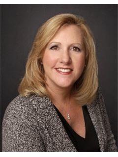 Denise  White