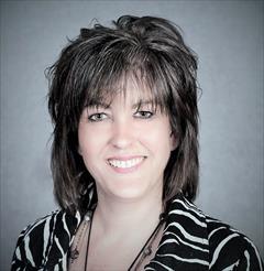 Deborah K. Hafer