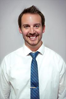 Logan Woolston