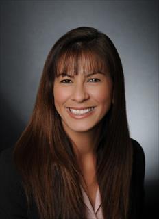 Maria Quesada