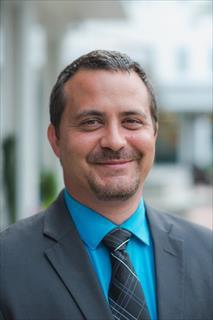 Seth Parmelee
