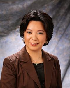 Qiuxian Mo