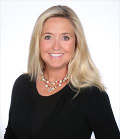 Pam Hess