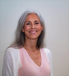 Linda muro