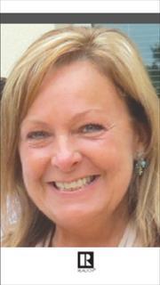 Carol Semler