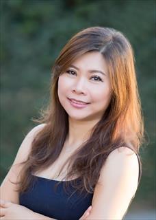 Yulin Hung