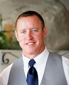 Ryan Hall