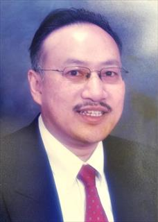 Howard Ng