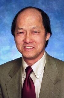 Wayne Lee