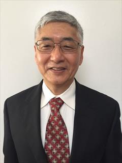 Tetsuro Motoyama