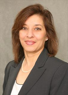 Shela Qamer
