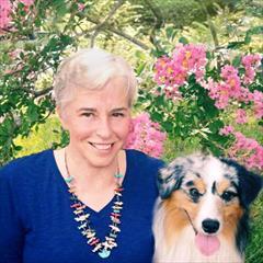Debra Hoffman