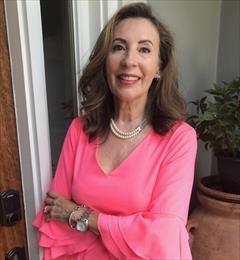 Mary Fran Hershiser