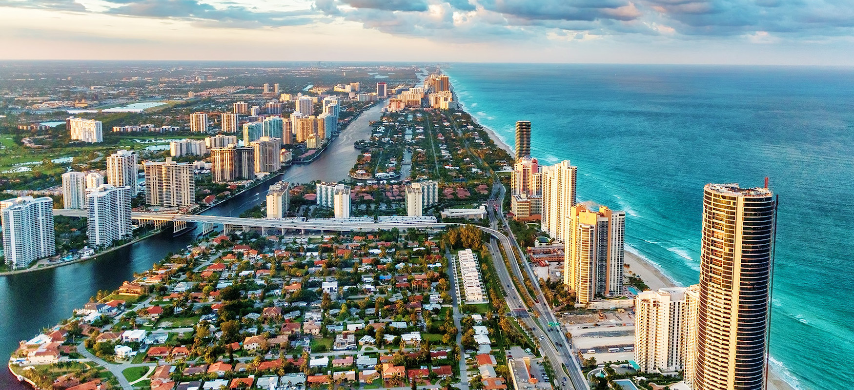 real estate home places miami