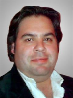 Tarek Habal
