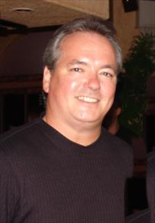 Alan  Innella