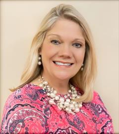 Lisa Nave