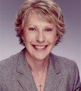 Pauline Leggatt