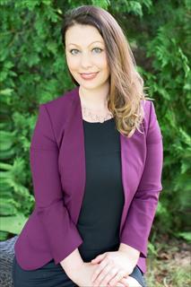 Maria Medvedeva