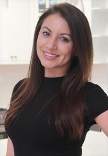 Sydney Martinez