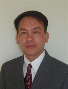 Zhao Guan