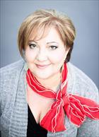 Vera Kopilenko