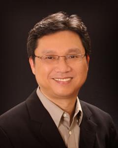 Man Wong