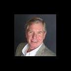 Donald Hutchison