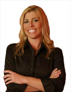 Jennifer  Kirtlan