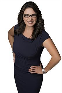 Veronica Morales - DJordjevic