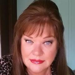 Terri Lynn Bradley-Cowan