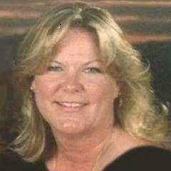 Denise Renee  Kilker