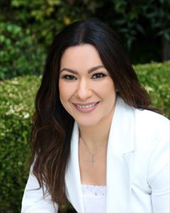 Sandra Zambrano