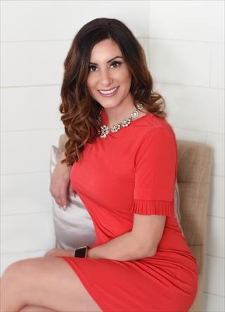 Alyssa Lozano