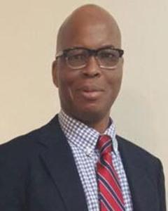 Marcus Olowoniyi