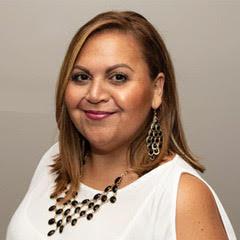 Malisha Echevarria