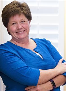 Debra Jean Wyatt - Wilkinson ERA Real Estate