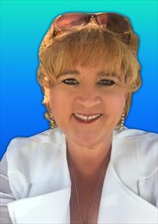 Gaby Acuna