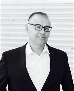 Martin Barros