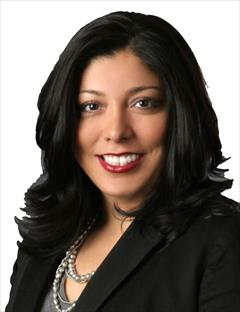 Martina Diaz