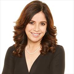 Sofia Estrada